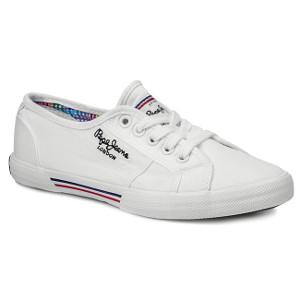 Pepe Jeans cipő