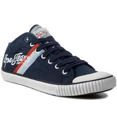 Pepe Jenas férfi cipők