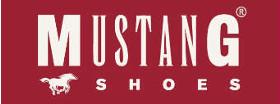 Mustang cipő webshop