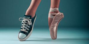 Egyéb márkás cipők kifutó modelljei